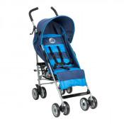 Stroller, straps, seat