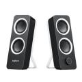 Speaker & Audio