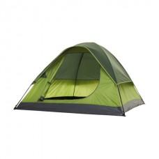 Camping, Hiking & Travel Supplies