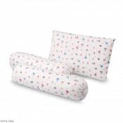 pillow & bolsters