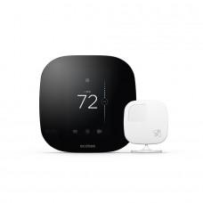 Smart Technology & Gadget