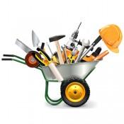 Tool Appliances