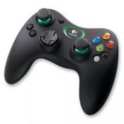 Game Peripheral
