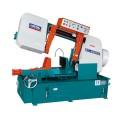 Machinery And Machine Tool Accessory
