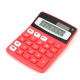 Calculator & Electronic Equipment