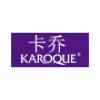 Karoque