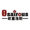 Osairous