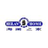 Heilan Home