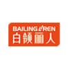 Bai Ling Li Ren